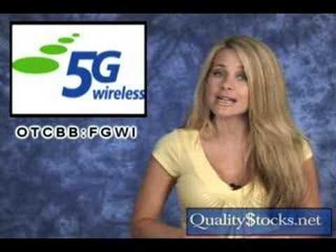 qualitystocks-daily-video-11/19/2007