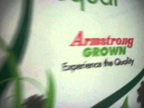 657: Armstrong Garden Centers In Thousand Oaks, California.