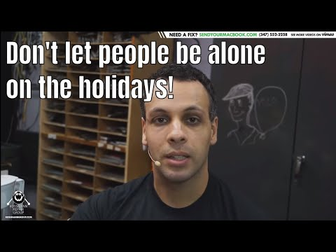 don't-let-people-spend-holidays-alone