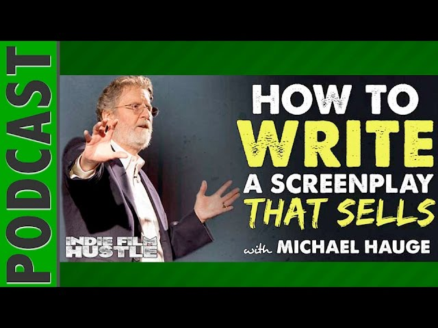 writing screenplays that sell michael hauge pdf Author: michael hauge other format: pdf epub mobi txt chm word ppt have not added any pdf format description on writing screenplays that sell.