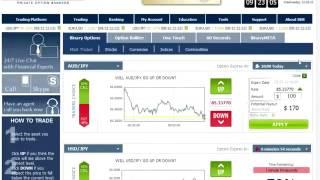BINARY COM 10 INDEX Binary com  STRATEGY!Стратегия на бинари с индексом 10
