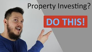 How to DOUBLE YOUR Return on Investment & INCREASE Cash Flow From Property Investment