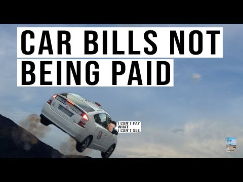 car-loans-are-not-being-paid!-once-in-a-century-global-economy-systemic-failure