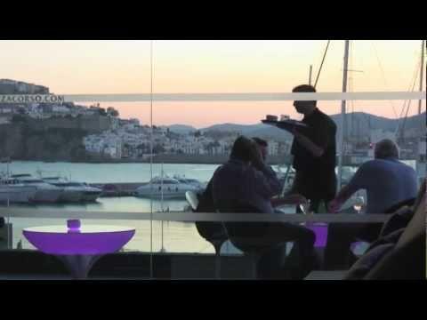 Ibiza Corso Hotel and Spa - Ibiza