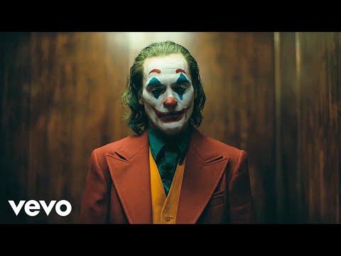 Indila - Dernière Danse (Ugg'A Remix) | JOKER [Dance & Chase Scene]