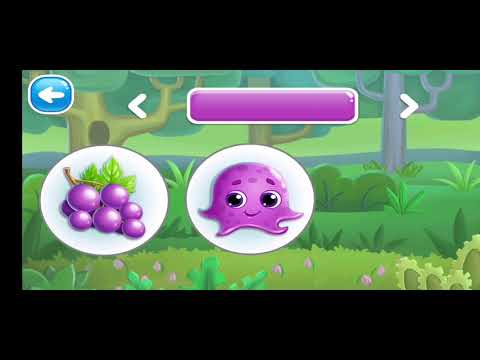 learning-colors---nursery-games-part-1