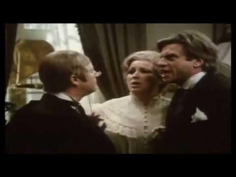Die Fledermaus - Nein, mit solchen Advokaten 1972
