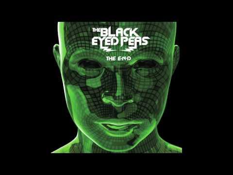 imma bee black eyed peas lyrics meet me halfway