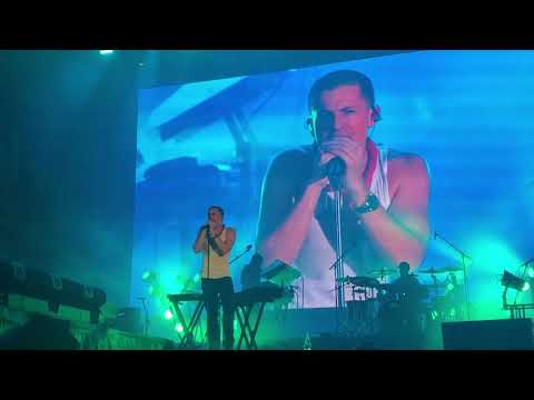 Download Lagu  Mother Charlie Puth  Midtown 9/14 Mp3 Free