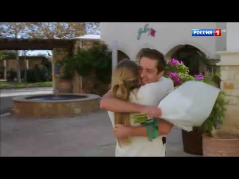 "Саша и Леня ""Ты мне нужна"" //""Капитанша"" 2 сезон//"