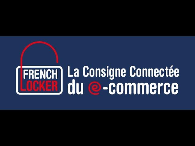 FRENCH LOCKER