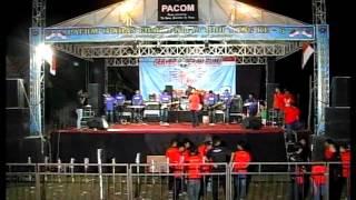 Kubota Music NASIBKU - Voc.Ating PACOM..Live Padas Community.mp3