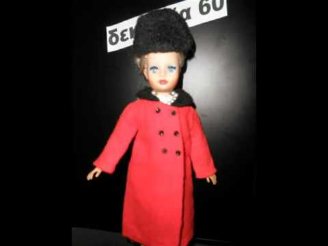 fashion dolls-bibi-bo,bild lilli,barbie,sindy