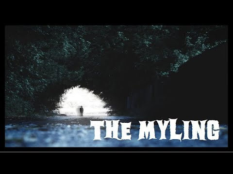 "Tales from the North, a Nordic folklore series | Episode Three: ""The Myling"""