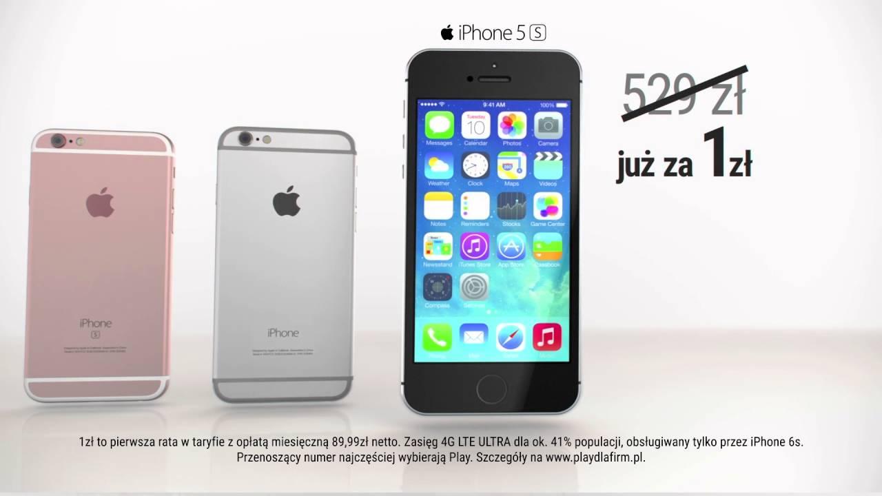 Spiel Iphone