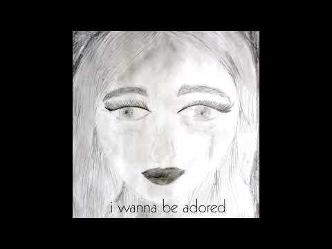 "Nick Rezo - ""I Wanna Be Adored"" feat. Melo"