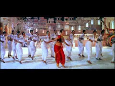 'Gori Chori Chori' Aflatoon | Urmila Martondkar, Akshaye Kumar