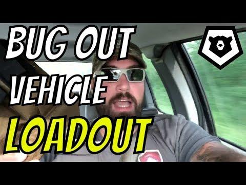 prepper-bug-out-vehicle-loadout
