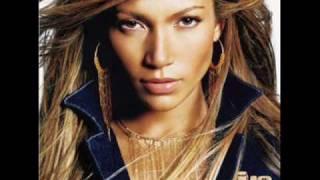 Jennifer Lopez ft 50 Cent - I