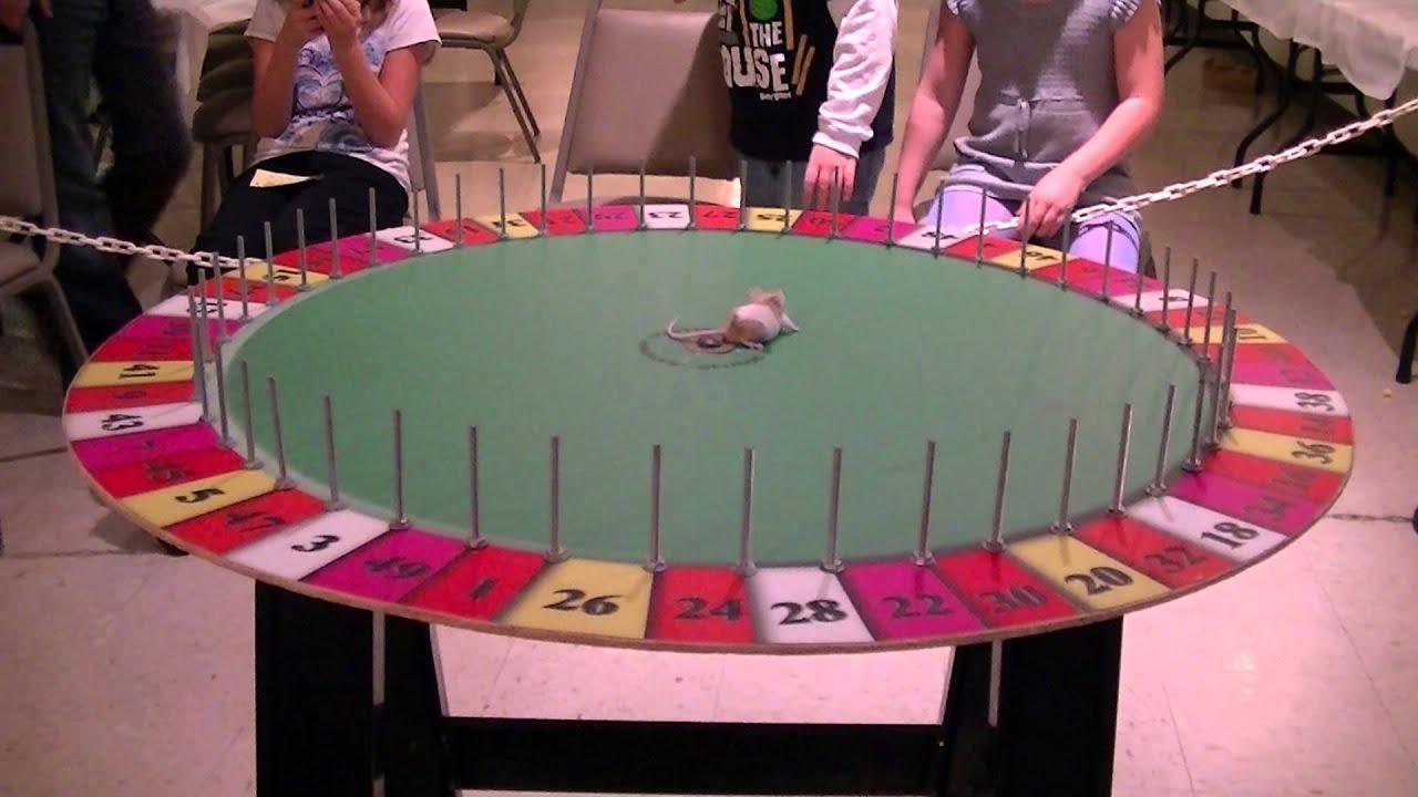 How to make a homemade roulette wheel golden riviera casino ligne