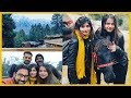 FAIRY MEADOWS and ISLAMABAD! with DRONE FOOTAGE! | Anushae Says