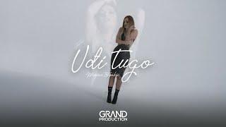 Marina Stankic - Udji tugo - (Official Video 2017)