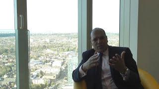 لإعادة الدورة الشهرية شوفي الفيديو ده وبس