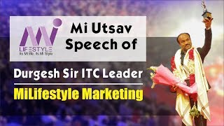 Your Faith Become your Reality | Motivational speech in hindi | MI Lifestyle