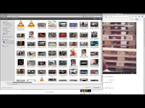 Video Downloaden - Facebook,Youtube,MyVideo,Clipfish, ect. - DownloadHelper