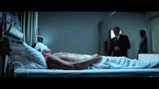 Skin Trade - Trailer