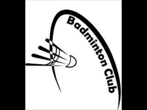 Mississauga Rathburn Seniors Badminton Club