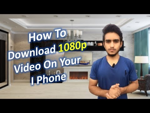 how-to-download-video-on-your-i-phone- part-3 -simple-method