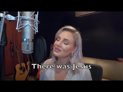 Demi Lee Moore, Riaan Benadé – There Was Jesus
