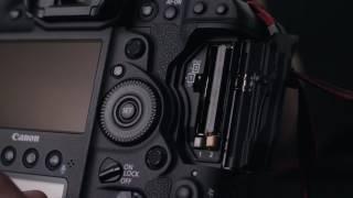 Обзор Canon EOS 1Dx mark II(Русскоязычный обзор флагмана Canon EOS 1Dx mark II с реальным опытом использования и примерами фотографий и видео,..., 2016-09-07T10:15:53.000Z)