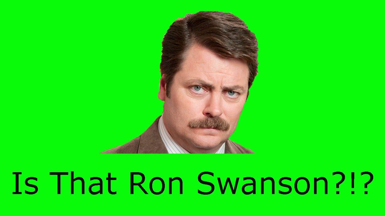 Is That Ron Swanson Peyote Fun In Gta 5 Part 2 Youtube