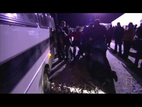 Alaska State Troopers S01E01 Ice Patrol