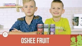 Oshee fruit