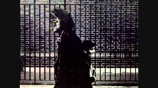 Neil Young - Till The Morning Comes (Long Version)