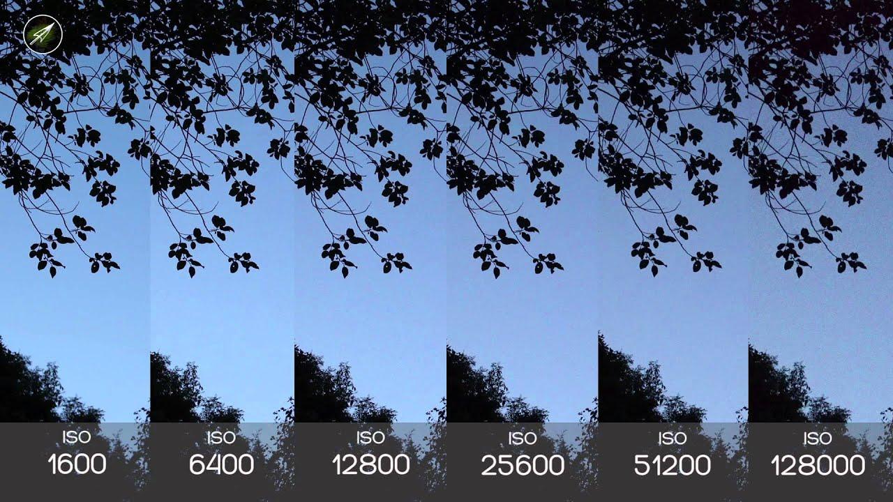 & Sony a7s vs Canon 60D - Sharpness u0026 Low Light - YouTube azcodes.com