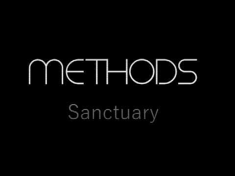 Methods - Sanctuary