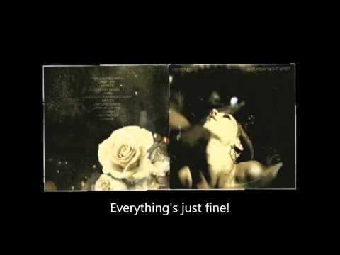 Deftones - Rats! Rats! Rats! - Lyrics