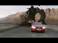 "Shell V-Power Nitro+ Film UK 60""- Our Best Performance Fuel"