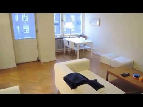 Apartment HS AB - Corporate apartments for rent in Stockholm
