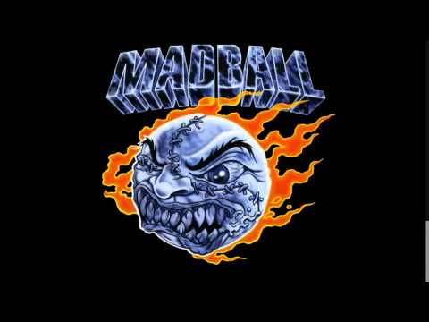 Madball Stand Up New York With Lyrics