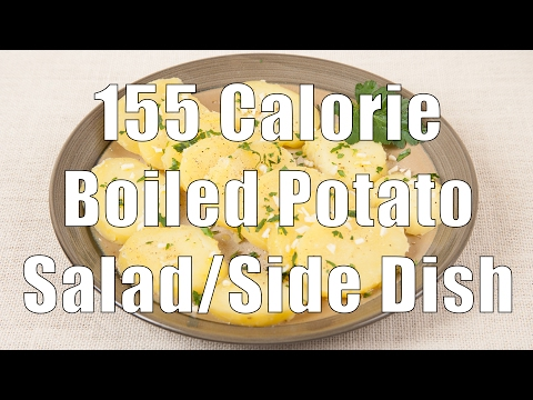 155-calorie-boiled-potato-salad/side-dish-(home-cooking-101)-dituro-productions