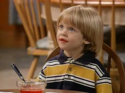 Full House 's Nicky and Alex—Blake and Dylan Tuomy-Wilhoit ...