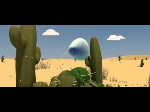 EIGHT BALLOONS On Vimeo.mp4
