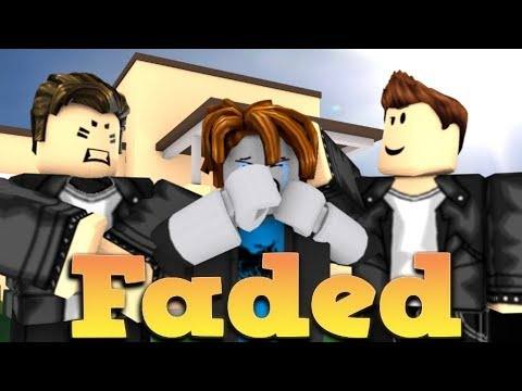 roblox-bully-story---faded-(collab-with-kav02)