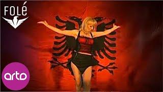 Смотреть клип Arta - Femer Shqiptare
