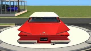 Screenshot-907 Sims Buick